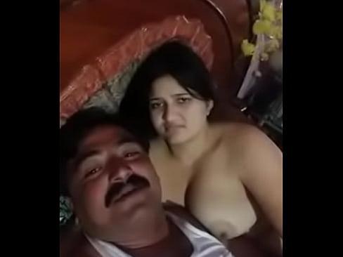 Consider, uncle aunty sex delhi remarkable