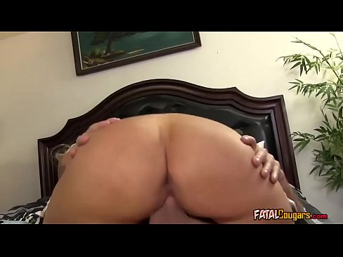 Sex with guy a having girl hot This Is