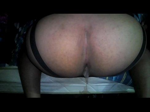 Maduro se viene dentro de pasivo porno hub Senor Maduro Me Prena En Mi Cuarto Xnxx Com