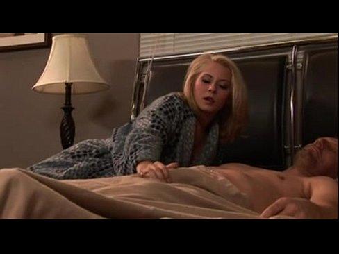 Pool porn tube