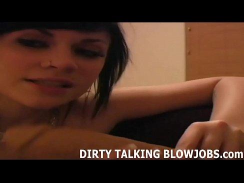 Blowjob a just want Blow Job