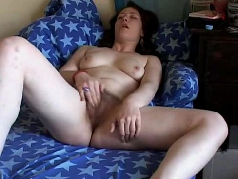 Asian mature mom and son