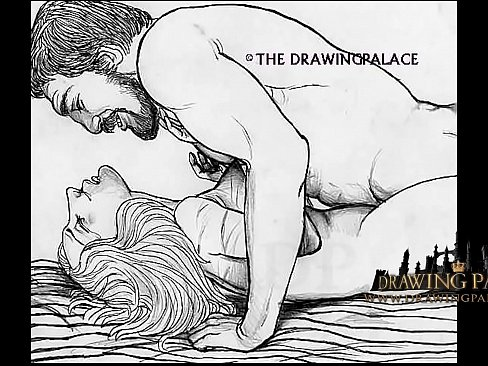 Apologise, but, line cumshot drawing sex agree
