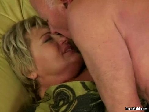 Pregnant screaming orgasm