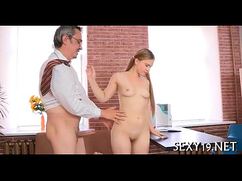 Free young models porn