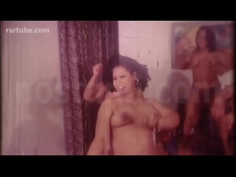 Sri lanka sexy video tamil