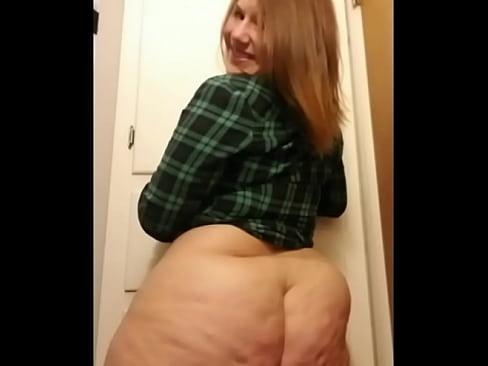 sexy mal malloy
