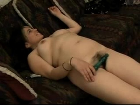 Japanese Hairy Pussy Hd Teen