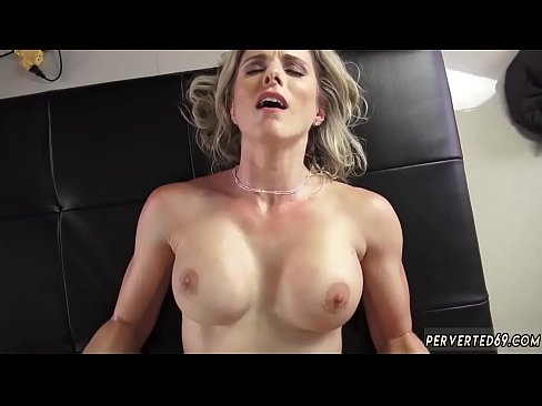 Consider, cock takes amateur milf huge consider, that the
