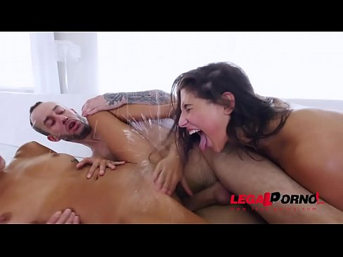 Think, sex squirting abella danger from