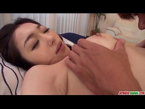 Malay girl naked ass