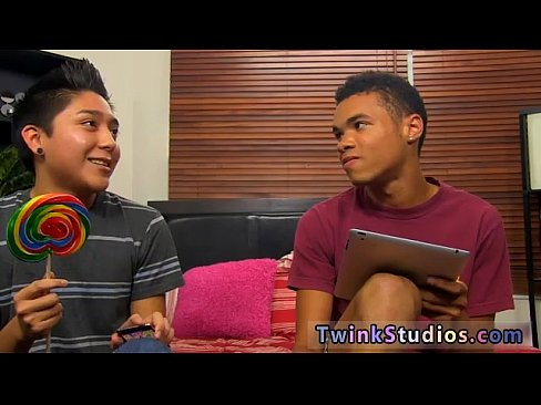 Theme porn teenage mexican consider