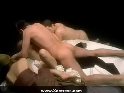 Sex alyssa milano threesome site theme interesting