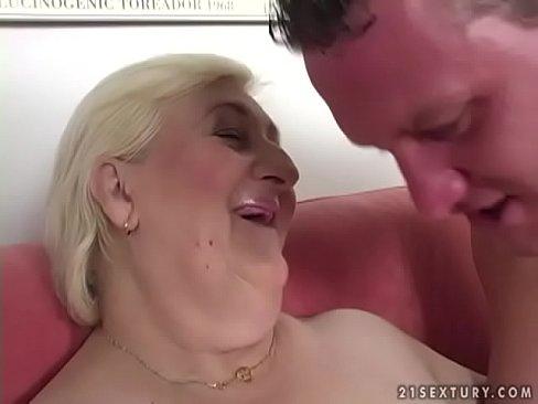 Fat Grandma Cecilia Fucked Hard Xnxx Com