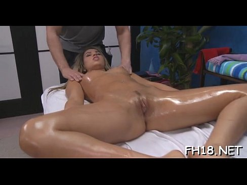 Freeporn Massage