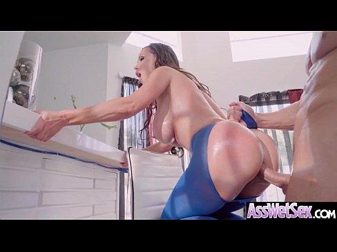 Ass video sex Booty Tube