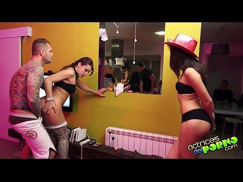 Nacho vidal porno mansion La Mansion De Nacho Vidal Fiesta Sexual En La Mansioi N Xnxx Com