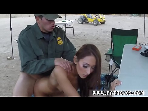 Fat Guy Fucks Beautiful Girl