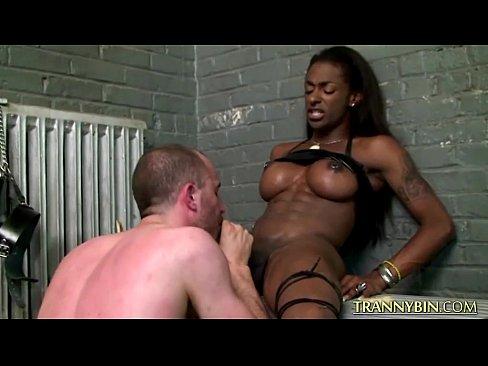 black man fucks old indian woman