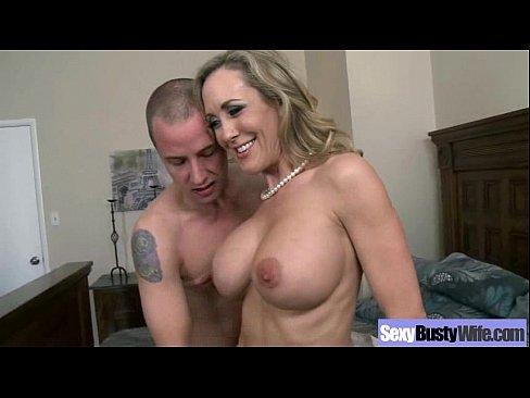 Porn Shoot Behind The Scenes