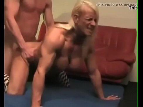 Amateur Latina Doggystyle Pov