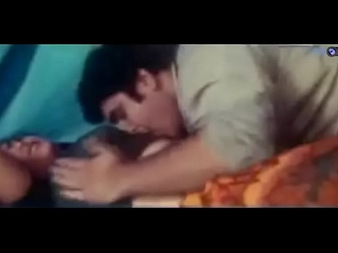 Latest bollywood movie sex scene