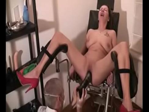chair sex tube