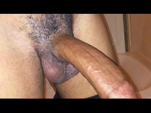 dads friend porn