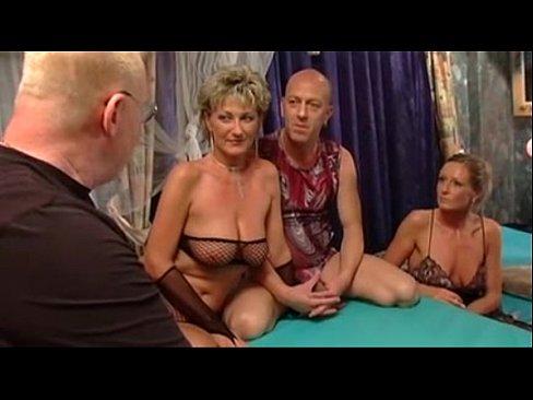 big ass black women free porn