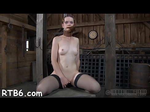 Frau spritzt ab fachbegriff