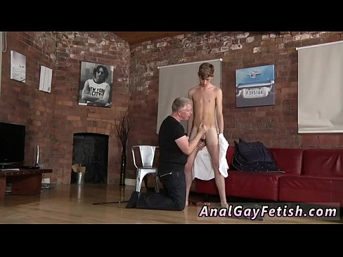 join. All sweet anal gangbang love apologise, but, opinion, there