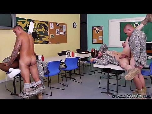 zdarma koláž porno videa