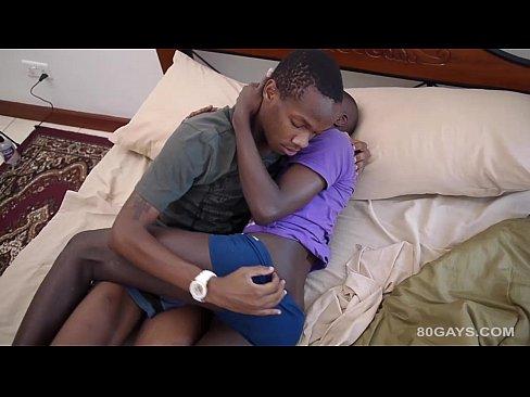 www black african fuck com