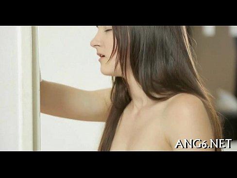 el tocuyo jovencita venezolana