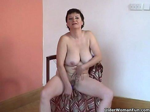 Hard sex hot back women