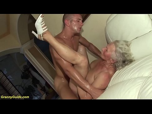 Wife cuckold bbc tumblr