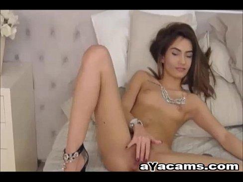 Best telugu porn sites
