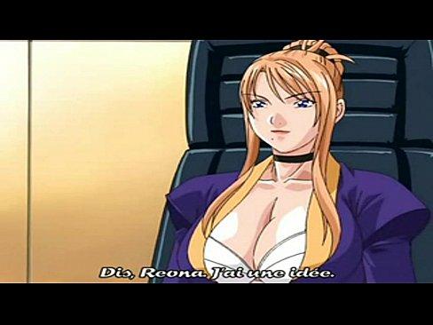 Uncensored Hentai Fuck XXX Anime Mom Cartoon - XNXX.COM