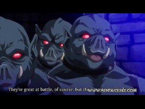 Hentai Anime Episode English