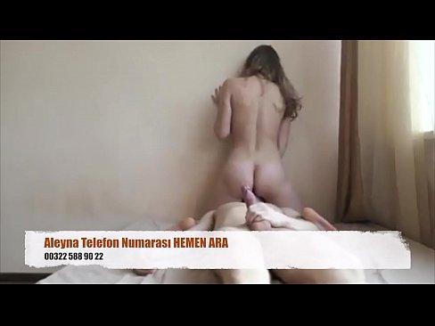 Turk Kizi Sex