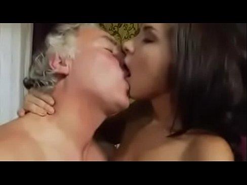 Fake fucking image of sarapova