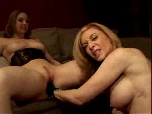 Learn How To Lick Pussy The Right Way Xnxx Com
