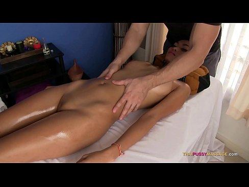 chicago Asian il full service massage erotic