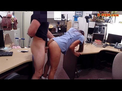 are italian milf pussy fisting orgasm likely. Most