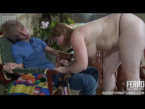 darmowe wideo sex com
