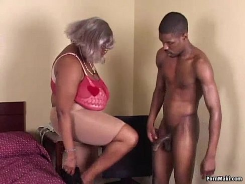 skinny black anal sex 18