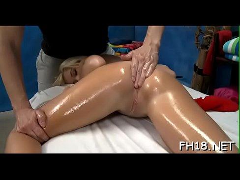 Porn Xnxx