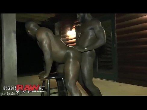 Cum Shot Black Group Porn