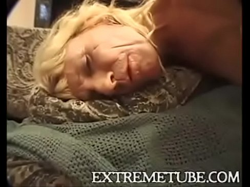Mature cd loves getting fucked Mature Cd Gets Fucked Xnxx Com