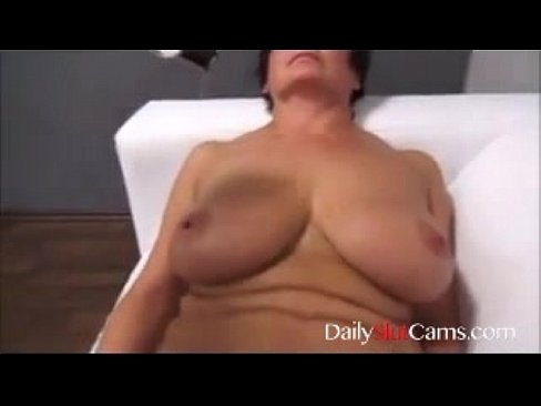 Huge dick in pussy and blow job
